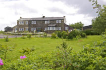 4 bedroom Detached property in Keepers Lodge, Oxenhope...