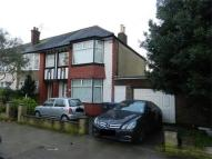 3 bed End of Terrace house for sale in Ladysmith Road, Enfield...