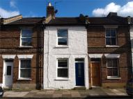 2 bed Terraced home for sale in James Street, Enfield...