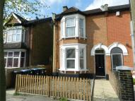 Flat for sale in First Avenue, Enfield...
