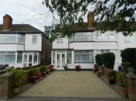 3 bedroom End of Terrace home for sale in Tynemouth Drive, Enfield...
