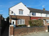 End of Terrace property for sale in Trinity Street, Enfield...