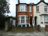 3 bedroom End of Terrace home in Clive Road, Enfield...