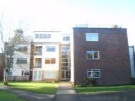 Studio apartment for sale in Dunraven Drive, Enfield...