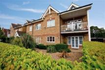 Flat for sale in Ridgeview Court...
