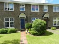 3 bedroom Terraced property for sale in Aldbury Mews, London