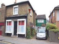 3 bed semi detached house for sale in Chase Side, Enfield...