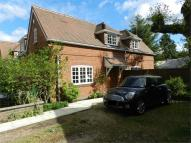 Detached Bungalow for sale in Lulworth Court...
