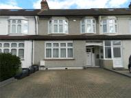 3 bedroom Terraced home for sale in Faversham Avenue...