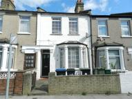 2 bedroom Terraced property in Lincoln Road, Enfield...