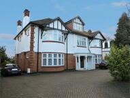 7 bedroom Detached home in Broad Walk...