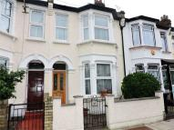 2 bed Terraced home in Fotheringham Road...