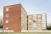 1 bed Flat for sale in Hansart Way, Enfield...