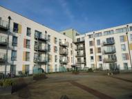Cosmopolitain Court Flat for sale