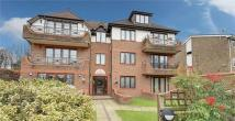 Kings Chase View Flat for sale