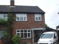 3 bed property to rent in Frinton Road ...