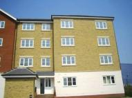 Flat to rent in Kendal , Purfleet, Essex