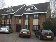 2 bed Flat in Devon Court ...