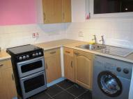 1 bed Flat in Tomlins Orchard ...