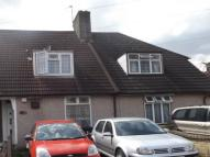 3 bed property to rent in Talbot Road , Dagenham ...