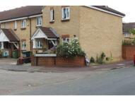 Grantham Road  property