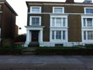 Romford Road  home
