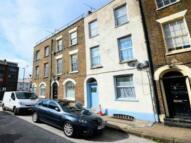 1 bedroom Flat to rent in Mount Terrace ...