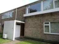 house to rent in Jermayns Road, Basildon...