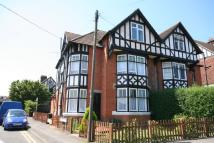 1 bed Studio flat in Albert Road, Ashford...