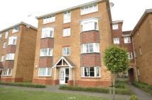 2 bedroom Apartment to rent in Peter Candler Way...