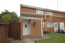 1 bedroom Flat in Ealham Close...