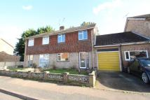 3 bedroom house to rent in Riversdale Road, Ashford
