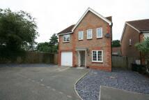 4 bedroom Detached property in Hillbrow Lane, Ashford...
