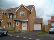 3 bed Detached house to rent in Wyndy Lane, Ashford, TN25