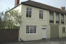 3 bedroom semi detached property in Arthur Street...