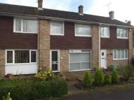 3 bed Terraced house to rent in Quantock Drive, Ashford...