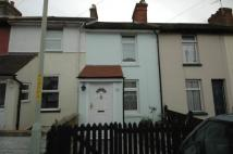 2 bed Terraced property for sale in Providence Street...