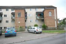 3 bedroom Maisonette for sale in Nine Acres, Kennington...