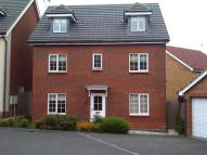 6 bedroom Detached house for sale in SPINDLEWOOD END, Ashford...