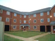 2 bedroom Apartment to rent in JACOBS OAK, Ashford, TN24