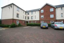 Apartment for sale in ANGUS DRIVE, Ashford...