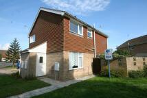 semi detached house to rent in WILLINGDON, Ashford, TN23