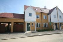 4 bedroom home to rent in Laurence Hamilton Lane...