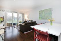 2 bed Flat to rent in Lough Road...
