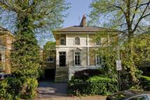 Canonbury Park South property