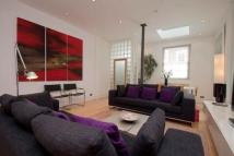 3 bed house to rent in Mortimer Road, Canonbury...
