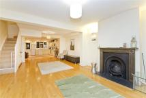 3 bed Terraced house to rent in Matilda Street...