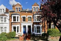 Ronalds Road property to rent