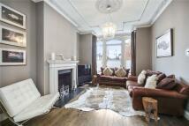 4 bedroom house to rent in Fergus Road, Highbury, N5