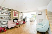 house to rent in Ufton Road, De Beauvoir...